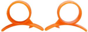 Orange Opener Peeler Slicer Cutter