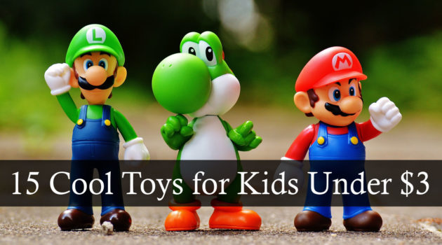 15-Cool-Toys-for-Kids