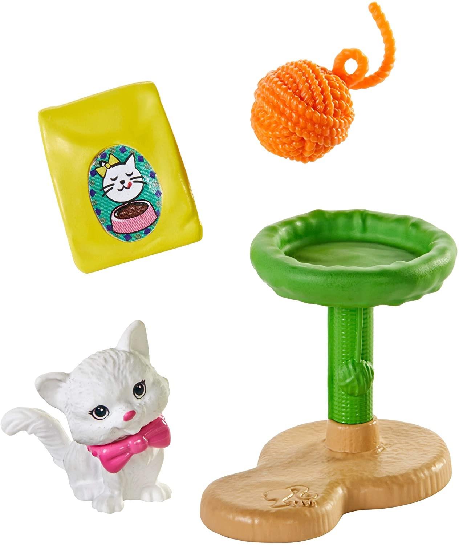 15-toys-for-kids-under-$3